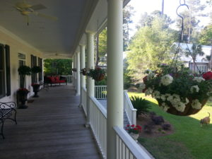 Homes for Sale Charleston SC